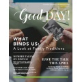 Good Day! Magazine